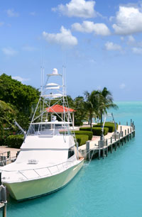 best_fishing_in_miami_florida